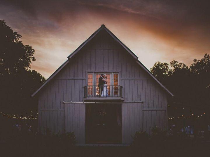Tmx 1500061980244 Update1 Webster, FL wedding venue
