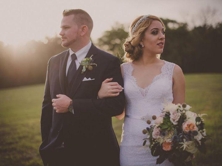 Tmx 1500061980543 Update2 Webster, FL wedding venue