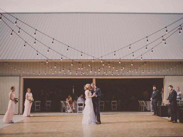 Tmx 1500062002804 Update4 Webster, FL wedding venue