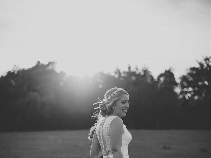 Tmx 1500062011546 Update5 Webster, FL wedding venue