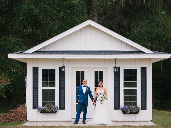 Tmx 1500062018802 Update6 Webster, FL wedding venue