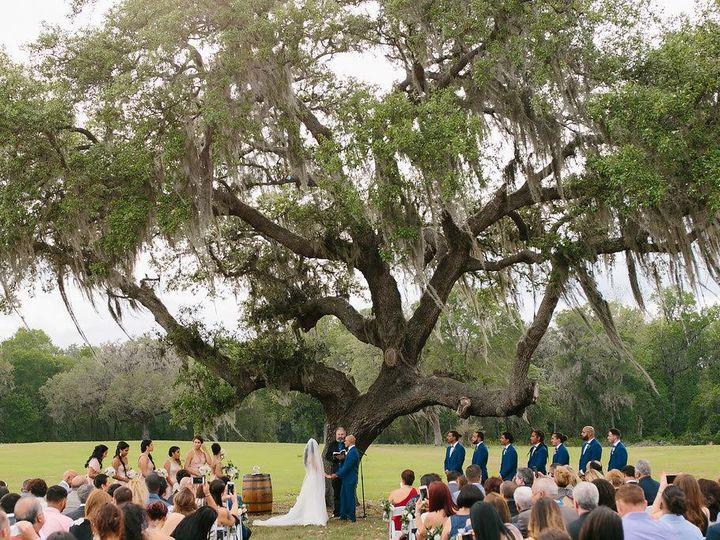 Tmx 1500062033959 Update8 Webster, FL wedding venue