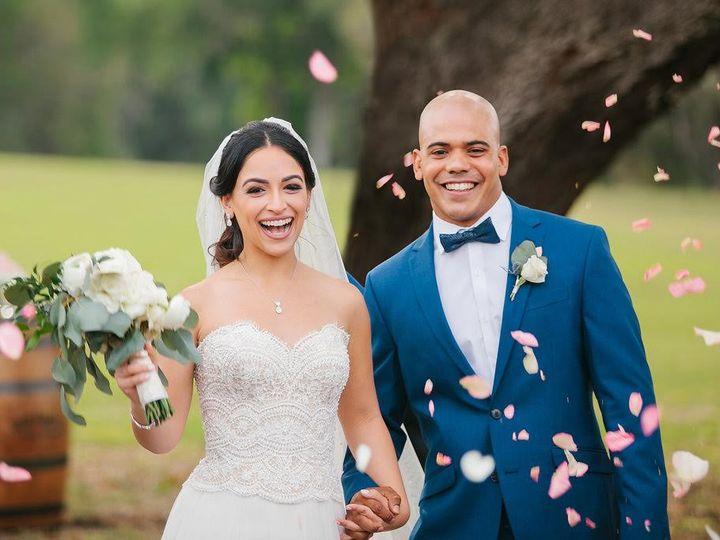 Tmx 1500062042901 Update9 Webster, FL wedding venue