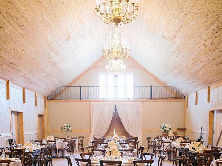 Tmx 1500062059981 Update11 Webster, FL wedding venue