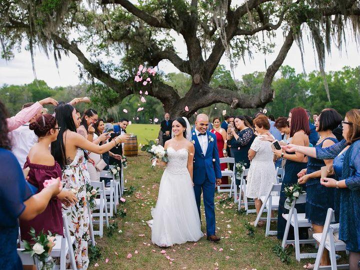 Tmx 1500062092457 Update15 Webster, FL wedding venue