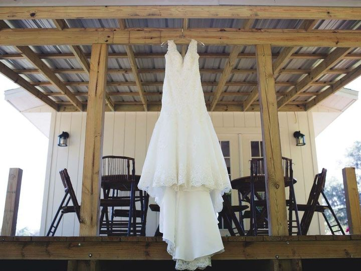 Tmx 1500062100879 Update16 Webster, FL wedding venue