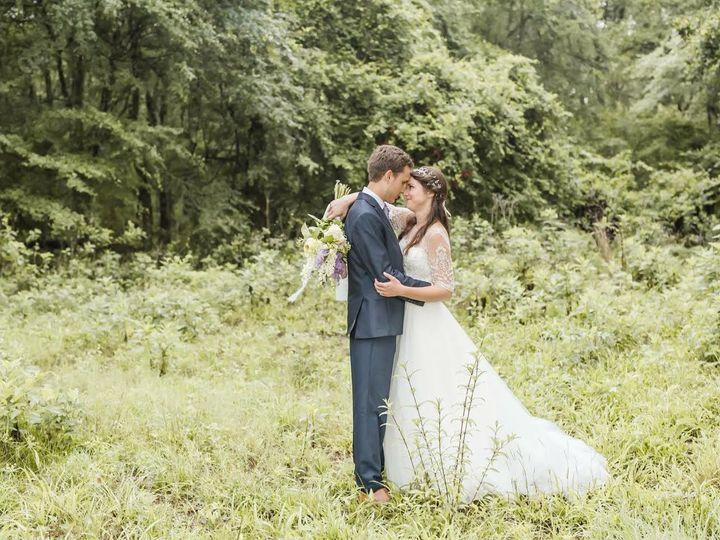 Tmx 1500062119039 Update18 Webster, FL wedding venue