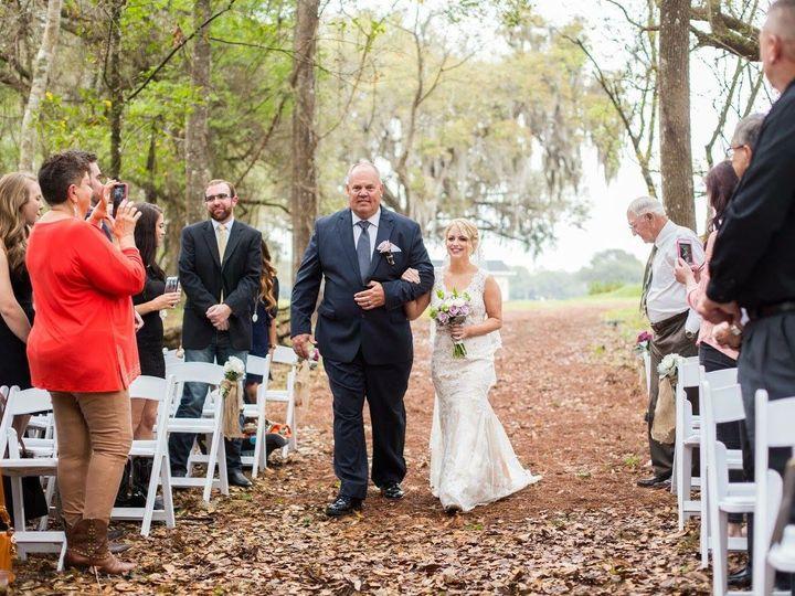 Tmx 1500063171276 Amanda1 Webster, FL wedding venue