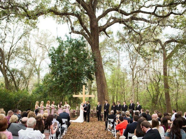 Tmx 1500063183890 Amanda3 Webster, FL wedding venue