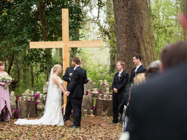 Tmx 1500063205057 Amanda5 Webster, FL wedding venue