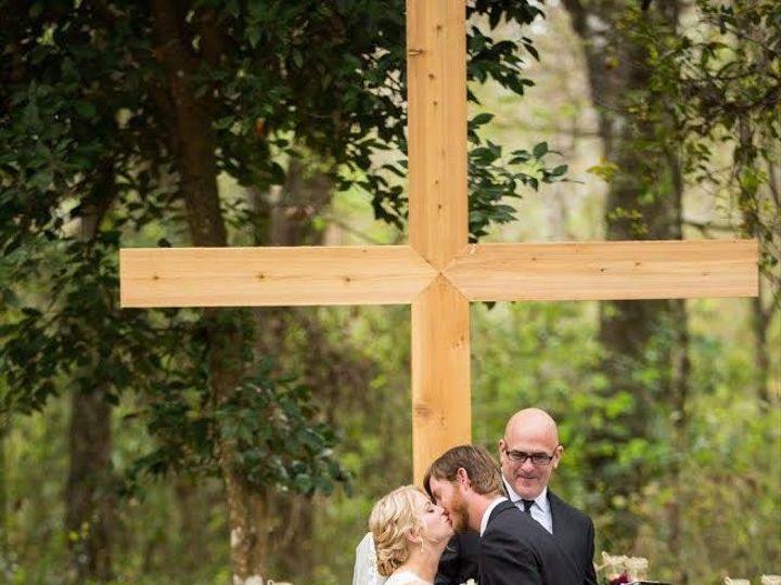 Tmx 1500063216597 Amanda6 Webster, FL wedding venue