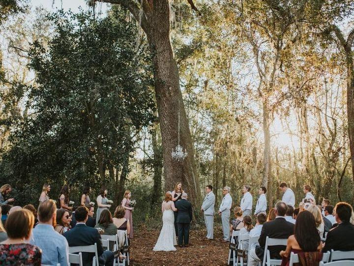 Tmx 1522684232 4e22f2fff958e4af 1522684230 0b1ae7ce3173eefa 1522684227520 9 March27 Webster, FL wedding venue