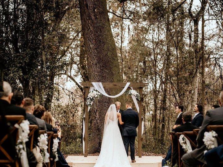 Tmx Oo12 51 770803 161979839464553 Webster, FL wedding venue
