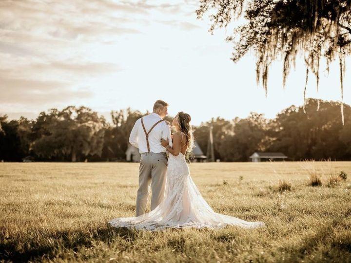 Tmx Oo20 51 770803 161979876397280 Webster, FL wedding venue
