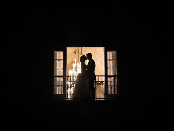 Tmx Oo9 51 770803 161979839427069 Webster, FL wedding venue