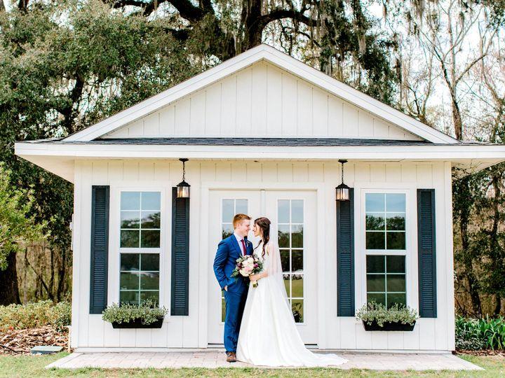 Tmx Shepard 774 51 770803 Webster, FL wedding venue