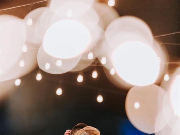 Tmx Ww12 51 770803 158258018217205 Webster, FL wedding venue