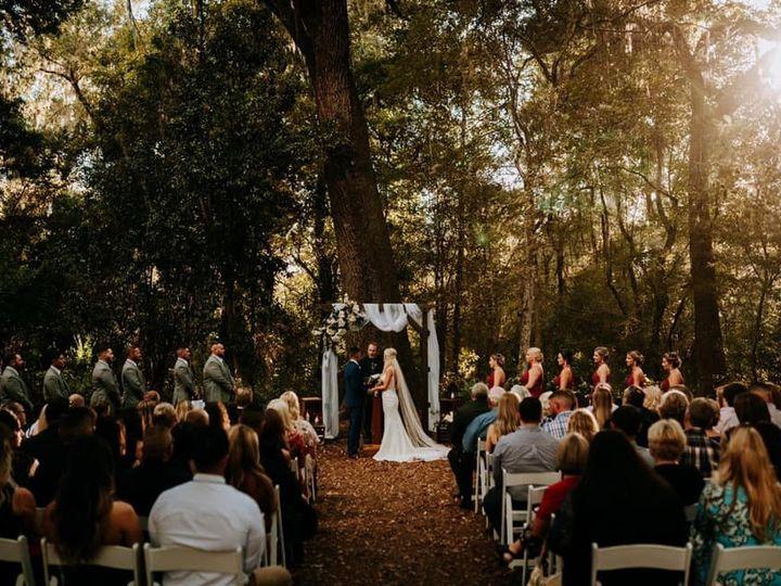 Tmx Ww13 51 770803 158258018129343 Webster, FL wedding venue