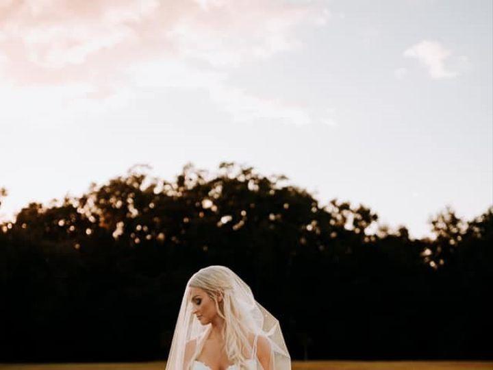 Tmx Ww14 51 770803 158258018184151 Webster, FL wedding venue