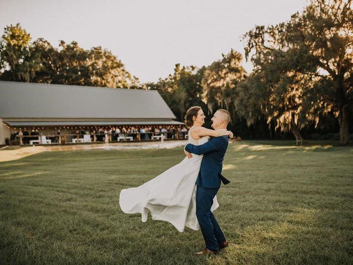 Tmx Ww16 51 770803 158258018336670 Webster, FL wedding venue