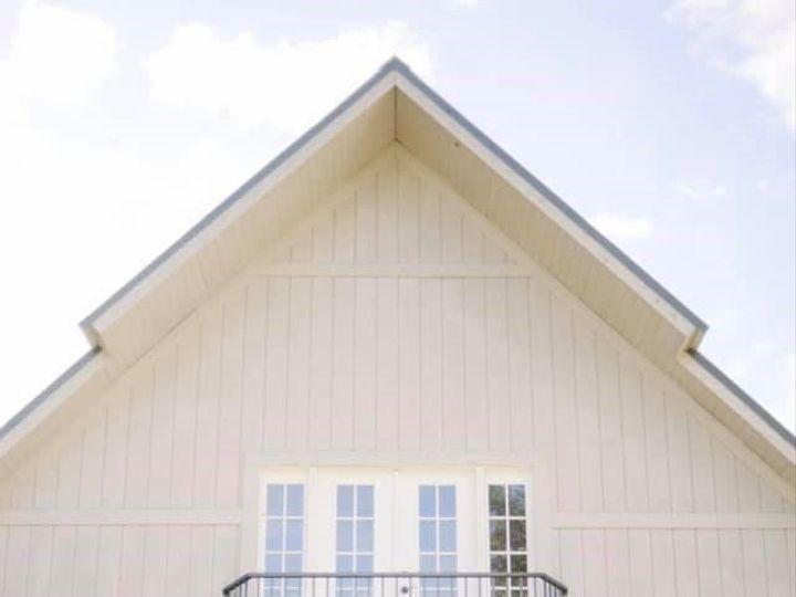 Tmx Ww18 51 770803 158258018260834 Webster, FL wedding venue