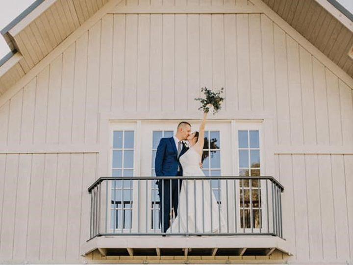 Tmx Ww19 51 770803 158258018252318 Webster, FL wedding venue