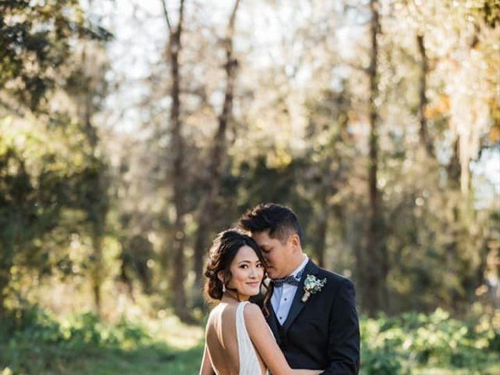 Tmx Ww1 51 770803 158258018018563 Webster, FL wedding venue