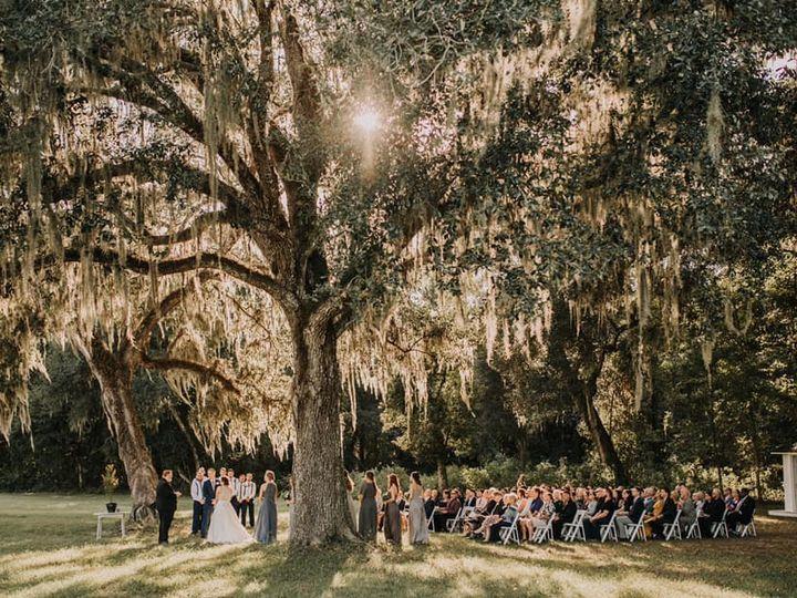 Tmx Ww20 51 770803 158258018295119 Webster, FL wedding venue