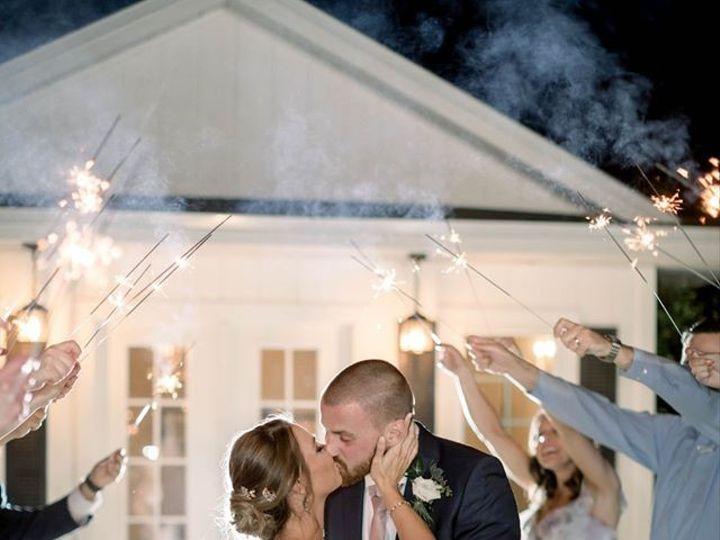 Tmx Ww25 51 770803 158258018389754 Webster, FL wedding venue