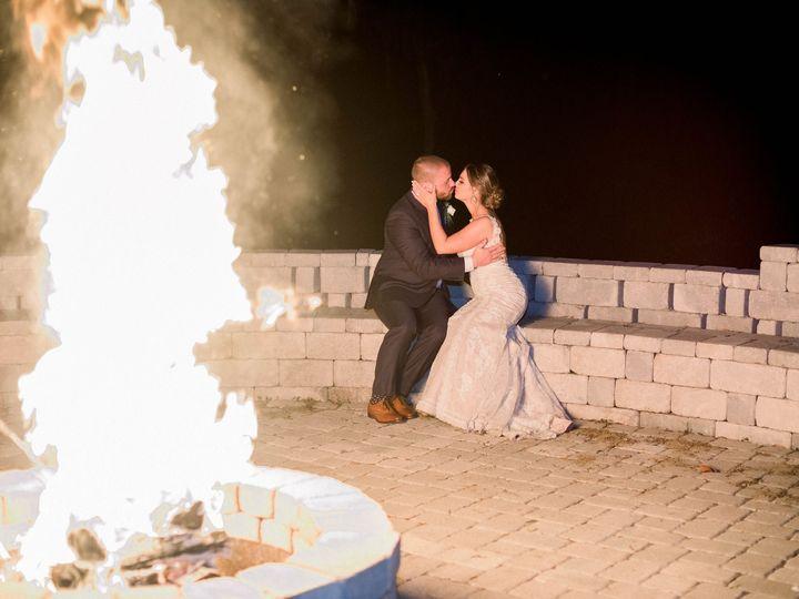 Tmx Ww26 51 770803 158258018596775 Webster, FL wedding venue