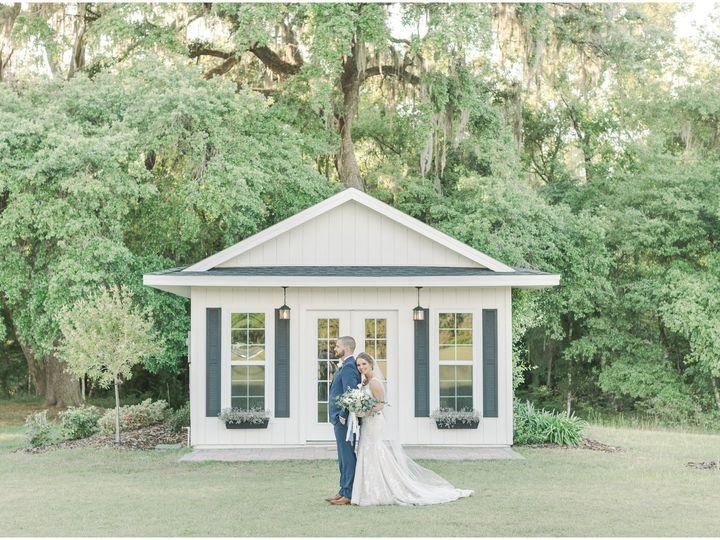 Tmx Ww30 51 770803 158258018486038 Webster, FL wedding venue