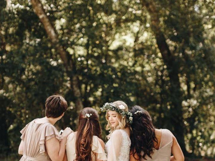 Tmx Ww3 51 770803 158258018032277 Webster, FL wedding venue