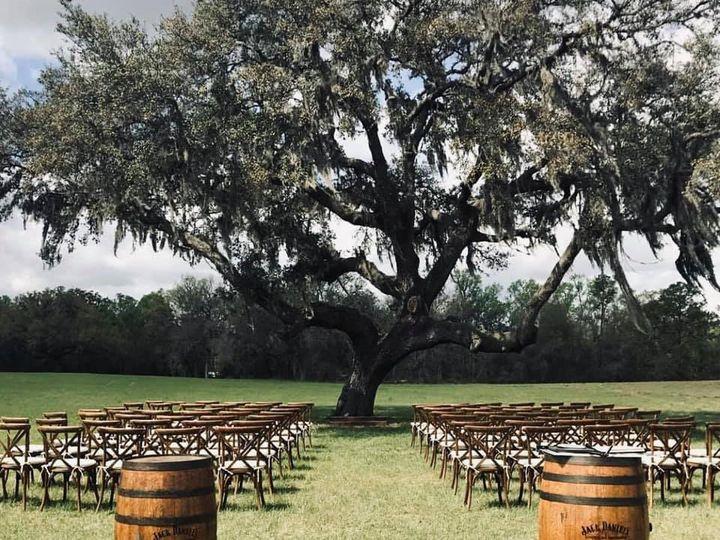 Tmx Ww7 51 770803 158258018173692 Webster, FL wedding venue