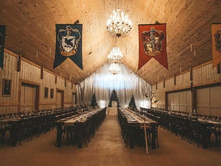 Tmx Ww9 51 770803 158258018199634 Webster, FL wedding venue