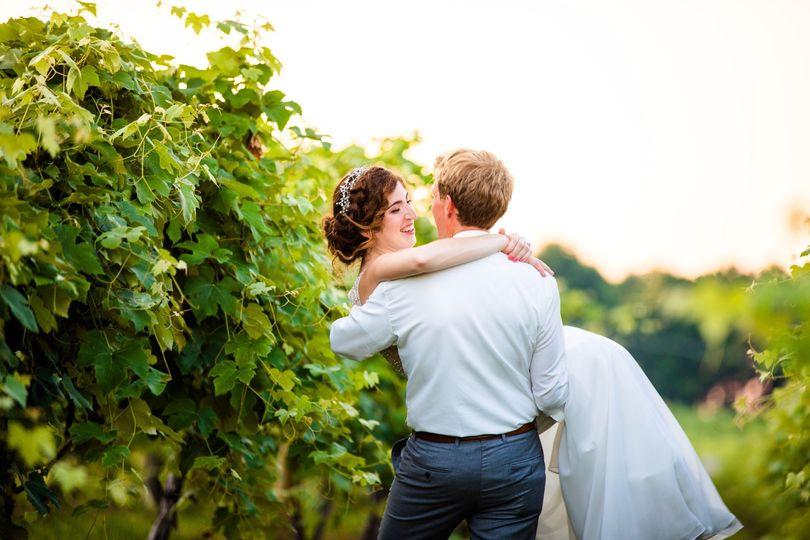 tyler wedding 880 51 790803 1559784642