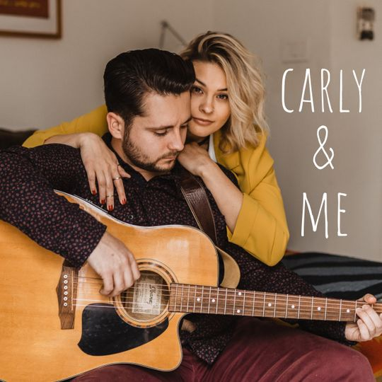 carly me promo graphic 51 1911803 159483630561795