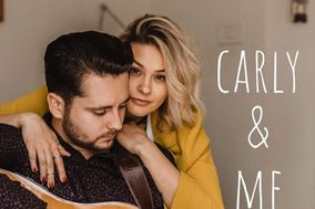 Carly and Me Music