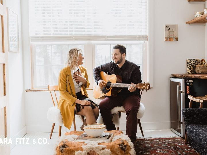 Tmx Gallery 2019 Carly And Me Music In Sylvan Style Airbnb Sf Photo 23 Websize 51 1911803 159257795551594 Philadelphia, PA wedding ceremonymusic