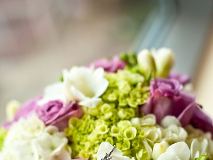 Tmx 1347047712719 0058JEN7338 Kirkland, WA wedding florist