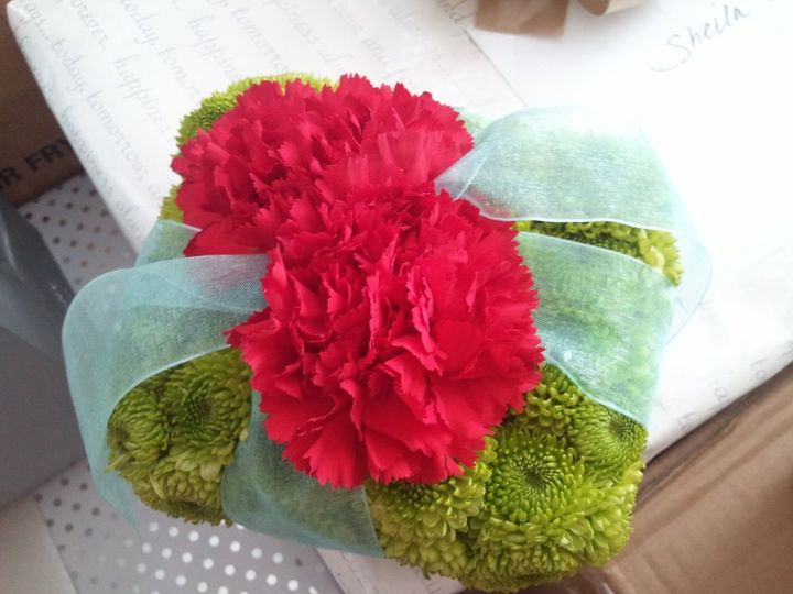 Tmx 1347047732952 2011082809.52.14 Kirkland, WA wedding florist