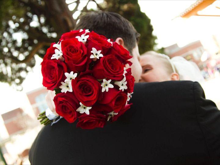 Tmx 1347047742096 A439 Kirkland, WA wedding florist