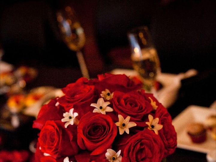 Tmx 1347047768742 F193 Kirkland, WA wedding florist