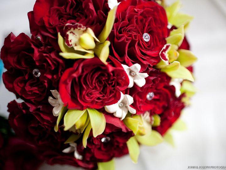 Tmx 1347047852804 Sldt11561 Kirkland, WA wedding florist