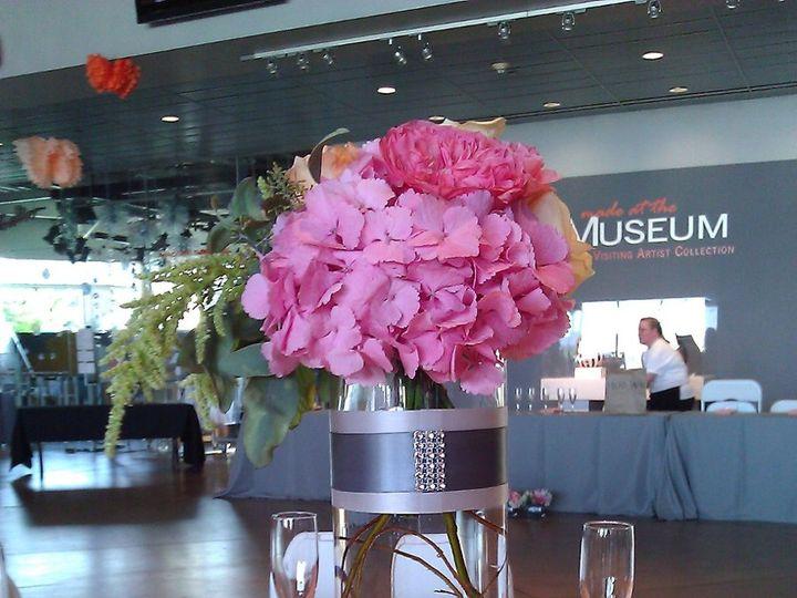 Tmx 1347047855452 WP0002241 Kirkland, WA wedding florist