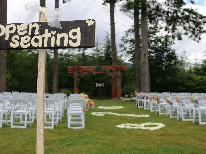 Tmx 1472528510334 Img1241 Kirkland, WA wedding florist