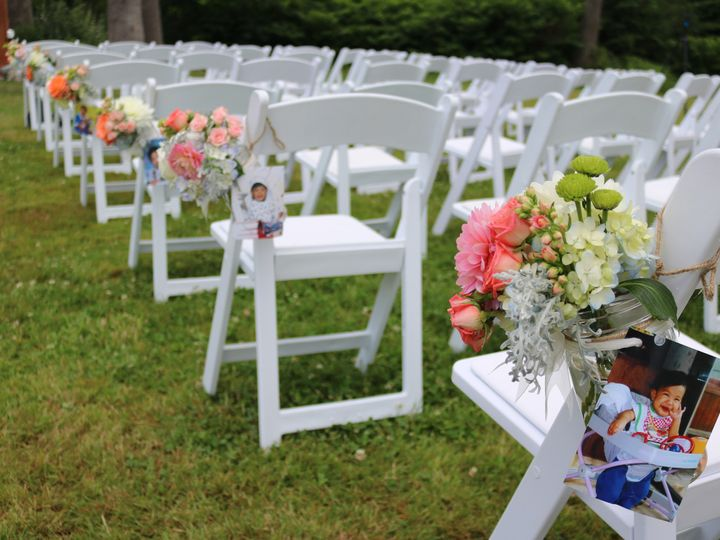 Tmx 1472528515682 Img1245 Kirkland, WA wedding florist