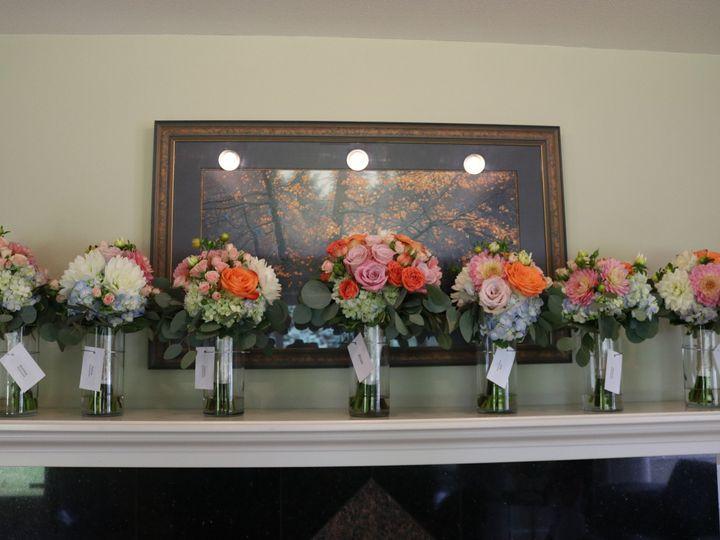 Tmx 1472528553558 Img1256 Kirkland, WA wedding florist