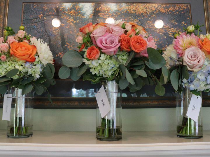 Tmx 1472528586232 Img1257 Kirkland, WA wedding florist
