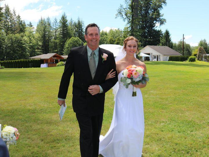 Tmx 1472528618171 Img1271 Kirkland, WA wedding florist