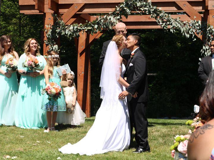 Tmx 1472528658528 Img1272 Kirkland, WA wedding florist